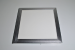 PANEL LIGHT 60x60 2PIN 36W NATURAL WHITE